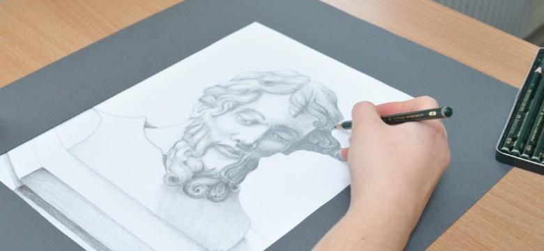 fachschule_kunsthandwerk-schnitzschule_bildhauer_5