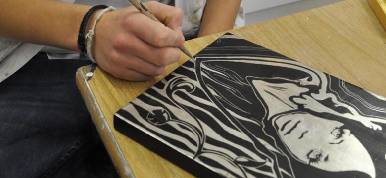 fachschule_kunsthandwerk-schnitzschule_maler_vergolder_schriftdesigner_6